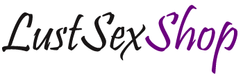 Lust Sex Shop