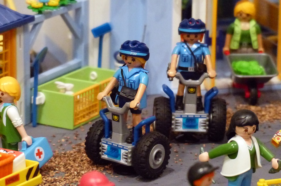 10 Ways To Make Sure Your Child S Toys Are Safe