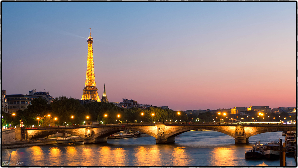 Finding A Paris Short Term Apartment Rental